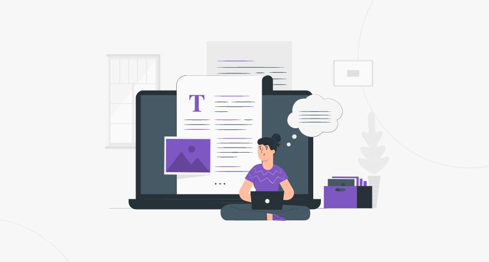 O que são blogs corporativos e quais as vantagens para sua empresa?