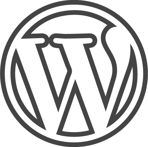 Plataforma WordPress