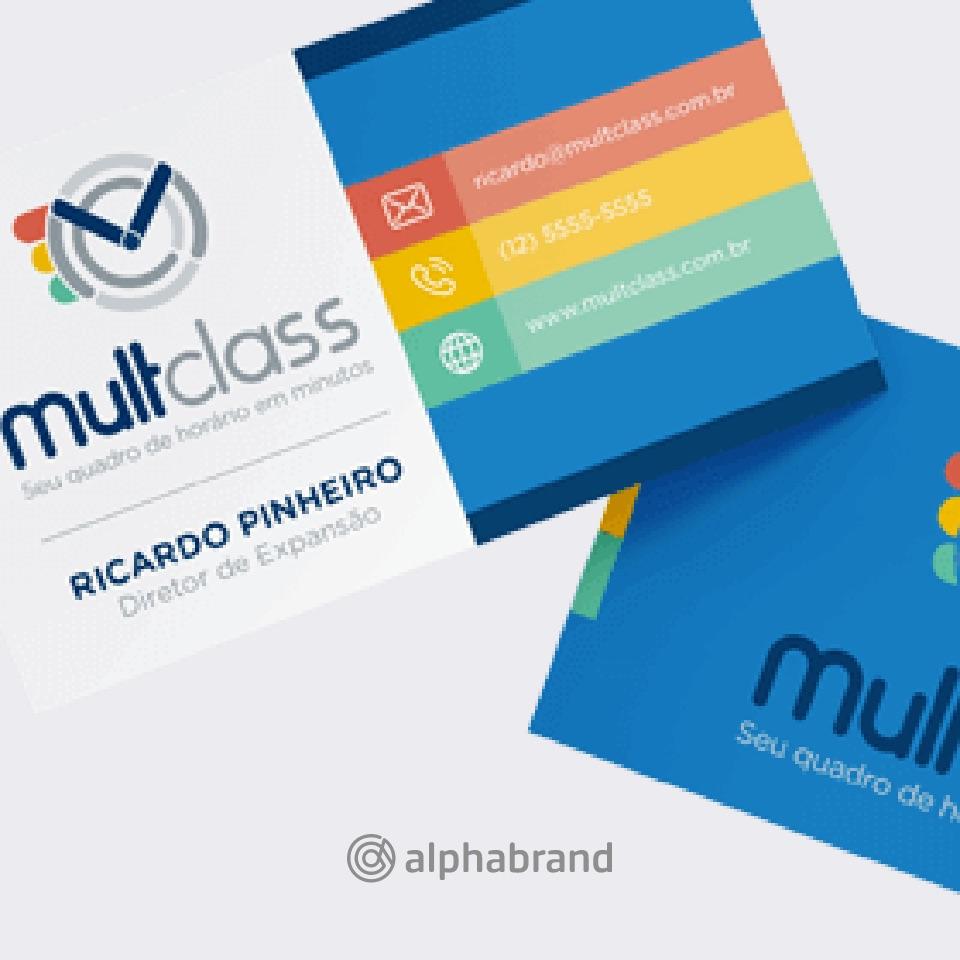 Multclass