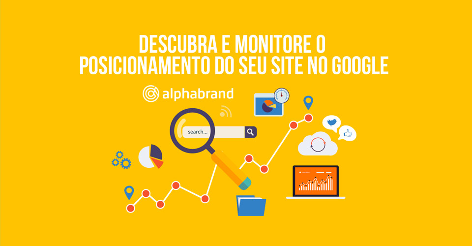 Serpfox: monitore o posicionamento do seu site no Google