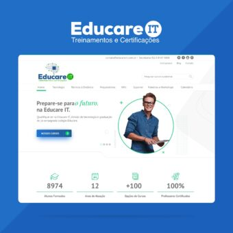 Educare It