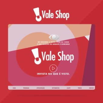 Valeshop Tv