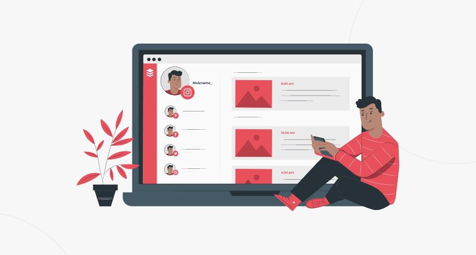Vai criar ou  reformular o site da sua empresa? Confira estas dicas!