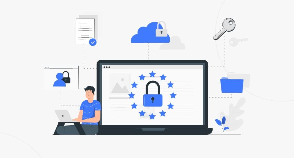 LGPD: entenda como a Lei Geral de Proteção de Dados interfere no seu negócio