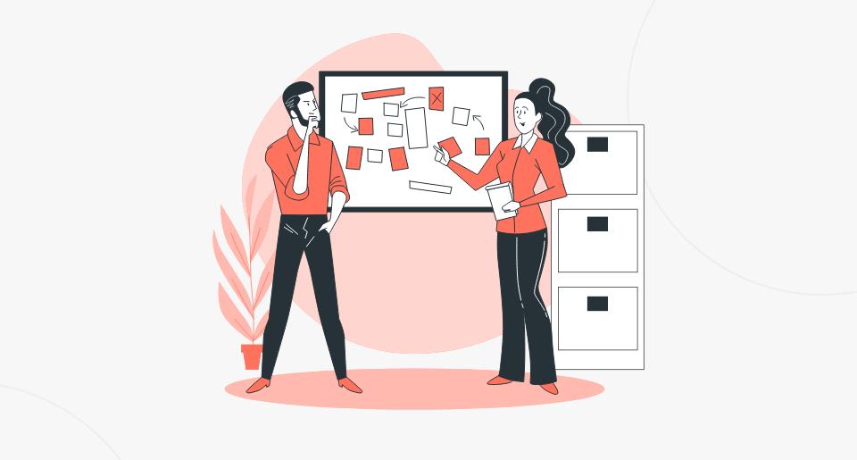 SEO Primeiros Passos: Como aplicar esta estratégia de Marketing