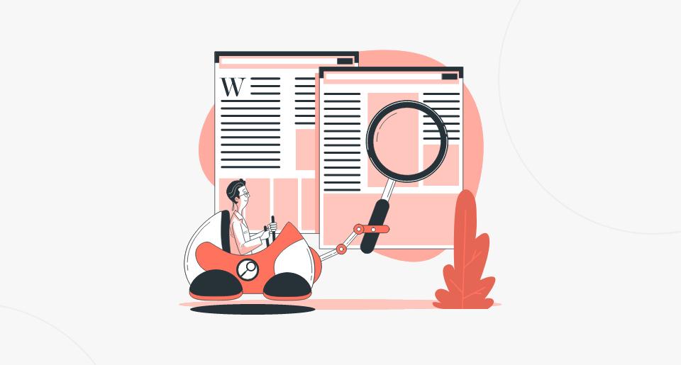 Palavras-chaves: como escolher as melhores para o seu site?