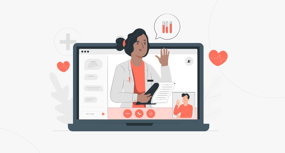 Capa artigo Análise SEO, mostrando ferramentas para analisar a saúde o site